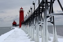 Grand Haven Winterfest