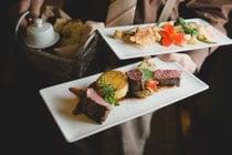 Vermont Restaurant Week