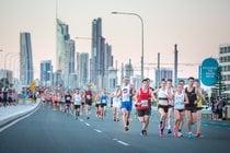 Goldküsten-Marathon