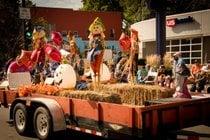 Beaverdale Fall Festival