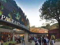 Festival de Artes de Laguna Beach