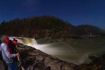 Cataratas de Cumberland