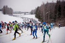 Tartu Ski Marathon