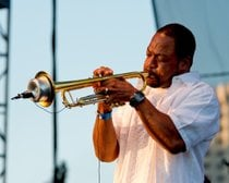 Festival de Jazz de Long Beach
