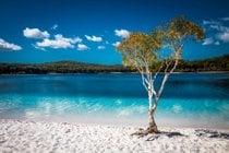 Lake McKenzie (Boorangoora)