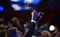 Prix Emmy