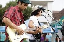 Festival di musica di Carlsbad
