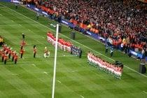 Campeonato das Seis Nações