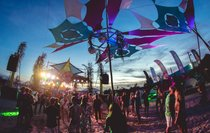 Festival de Música de Vujaday