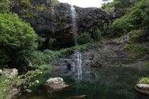 Tamarind Falls