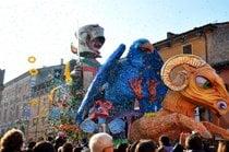Carnival (Carnevale)