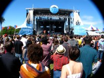 Festival de Música de Treasure Island