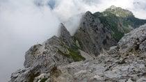 Giardini di arrampicata tirolesi