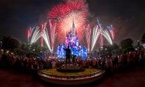 Eventi del Weekend del 4 Luglio e fuochi d'artificio