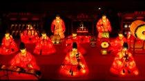Festival de Lanternas de Seul