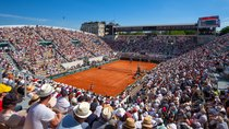 French Open (Roland Garros)