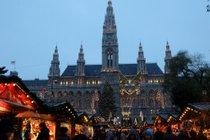 Mercados de Navidad (Weihnachtsmärkte)