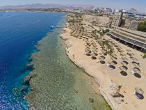 Red Sea Beach Season