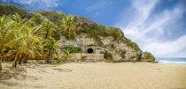 Tunnel de Guajataca
