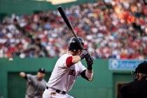 Le baseball et les Red Sox