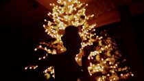 Christmas Lights Around Piqua Ohio 2021 Christmas Lights 2021 2022 In Ohio Dates