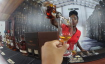 The Barbados Rum Experience (Barbados Food and Rum Festival)