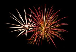 Colorado Springs 4th of July Events