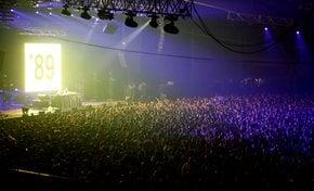 Festival do Sonar