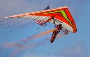 NAS Oceana Air Show