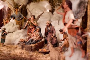 Christmas (Navidad)