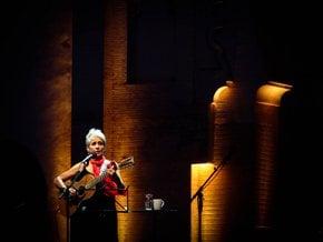 Fes Festival della Musica Sacra del Mondo