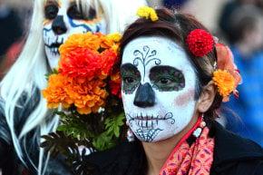 Albuquerque Halloween Events