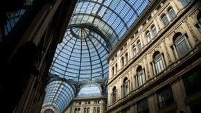 Maggio dei Monumenti Napoli
