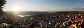 Sasquatch! Music Festival
