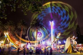 Festival de Moomba