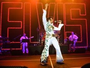 Elvis Week