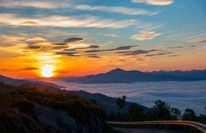 Le Panorama Molde
