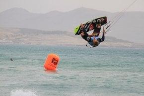 Fuerteventura Windsurfing & Kitesurfing World Cup