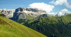 Grand Italian Trail (Sentiero Italia)