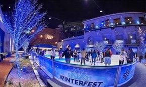 El Paso Winterfest