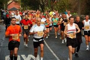 KBC Maratona de Dublin