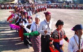 Manaw Festival