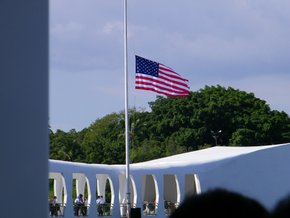 Giornata di Pearl Harbor