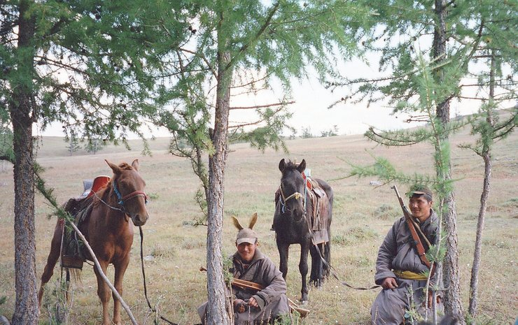 mongolia-hunting.jpg
